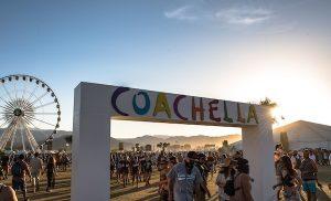 Para Todos os Gostos: Listamos Alguns dos Maiores Festivais de Música dos EUA