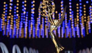 Netflix Desbanca HBO e se Consagra a Maior Vencedora do Emmy Awards 2021