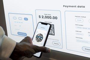 Segurança Digital: Como se Proteger de Golpes ao Utilizar Aplicativos de Banco e Fintechs